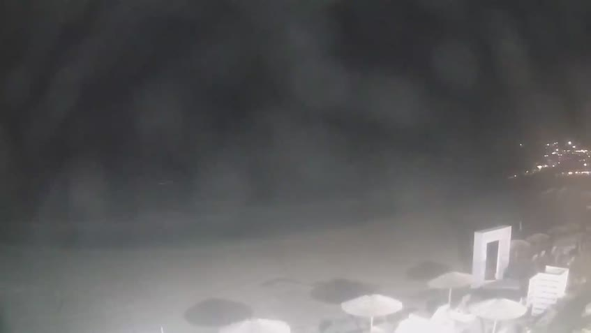 Corfu webcam - San Stefano webcam, Ionian Islands, Corfu