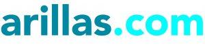 Arillas.com