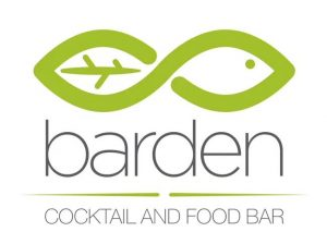 Barden Cocktail and food bar