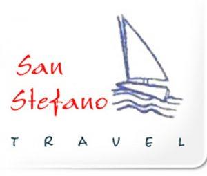 San Stefanos Travel