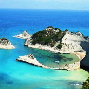 Add your Corfu Webcam