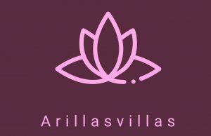 Arillas Villas